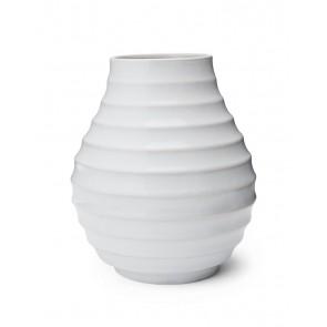 Morso Bark (Large 23cm) porcelain vase