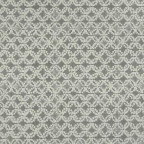 Batik Smoke PVC Table Cloth