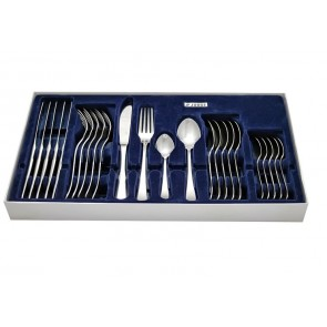 Judge Winsor 24 Piece Cutlery set
