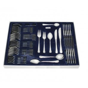 Judge Windsor 44 Piece cutlery set