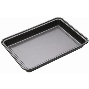 Brownie Pan 10.5cm  x 8cm