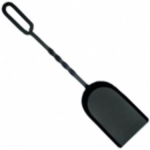 Clafire Loop Top Shovel