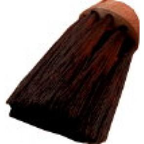 Calfire Small Round Brush Refill Indian