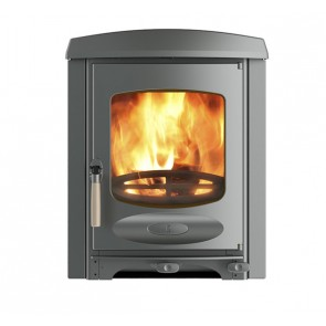 Charnwood C-Four Insert Stove