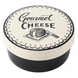 Gourmet Cheese Baker
