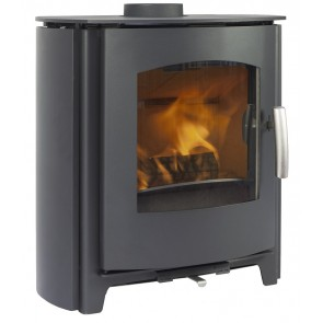 Mendip Churchill 5 Convection SE Stove