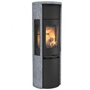 Contura 596T Style  Black