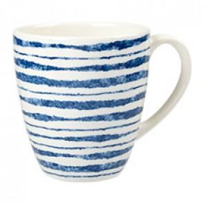 Stripie Sieni Mug