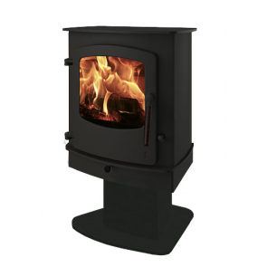Cove 2 Low Arch Stand