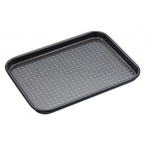 Crusty Baking Tray
