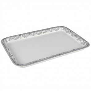 aga delamere baking tray