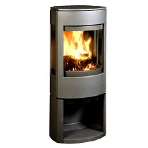 Dovre Astroline 4 Multi-Fuel
