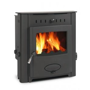 Stratford Ecoboiler 12HE Inset Boiler Stove