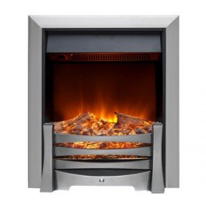 Egleton Electric Fire