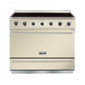 Falcon 900S Cream Induction Cooker