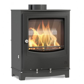 Arada Farringdon Small Eco Stove