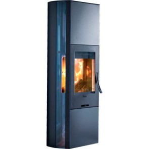 Contura 35 Stove Wood burning