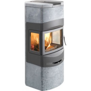 Contura 480 Stove