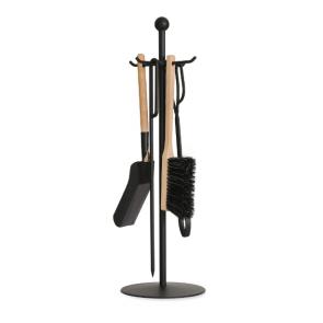 Garden Trading Jutland Fire tool set