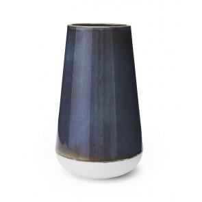 Morso Glaze Vase - Large (Designed by Maria Berntsen)