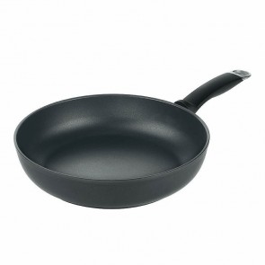 Kuhn Rikon Gusto Protect Frying Pan