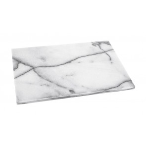 Marble Worktop protector - Perfect for Making Pastry and chocolate