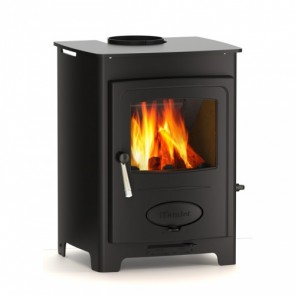 Hamlet Solution 5 Defra Stove