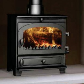 Hunter Kestrel 5 Stove