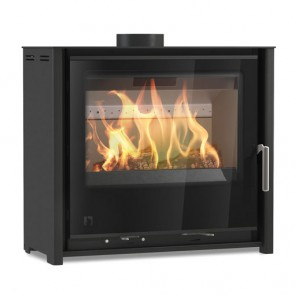 Aarrow I600 Slimline G2 Freestanding Low