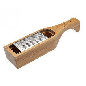 Parmesan Cheese Hand Held Grater