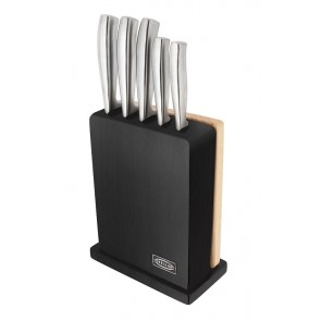 Stellar Knife Block Set