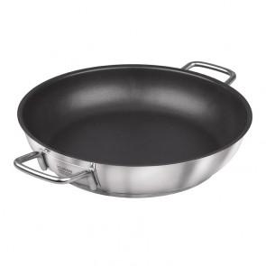 Kuhn Rikon Inox Serving Pan