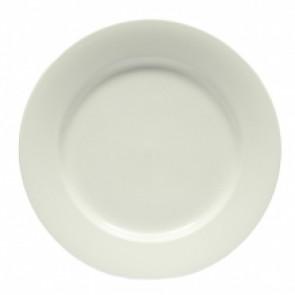 Judge Dessert Plate 23cm
