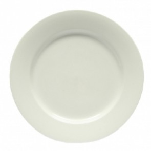 Judge Dinner Plate 27.5cm