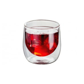 Judge Double Walled Tumbler - Set of 2