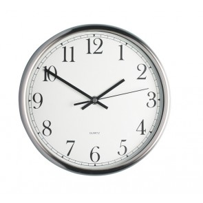 Kitchen Craft Kitchen Wall Clock