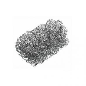 Steel Mesh Kettle Protector - Keep inside of kettle limescale free