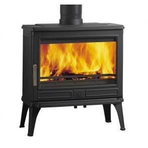 ACR Larchdale Stove