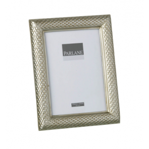 Parlane Large Boa Picture Frame