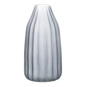 Parlane Louella Glass Vase