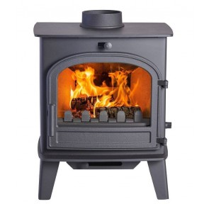 Lovenholm 1 dr Multi-fuel stove