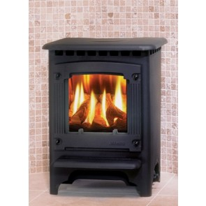 Marlborough Small Natural Gas Stove
