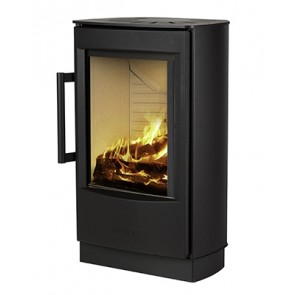 Wiking Miro 2 Wall Mounted Stove