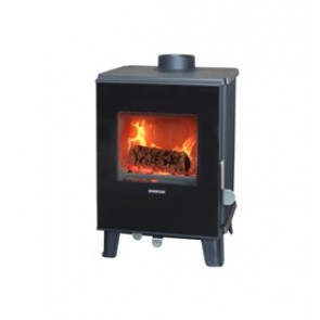 Morso 1418 Squirrel Stove