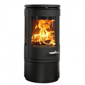 Morso 7940 stove