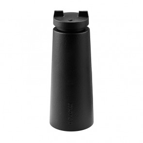 Morso Salt or Pepper Mill 14