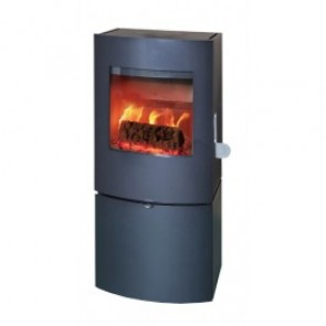 Morso woodburning stove s11-43