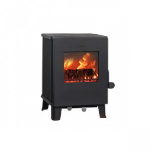 Morso 1416 Squirrel Stove