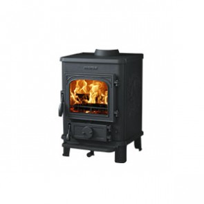 Morso Squirrel Stove 1430