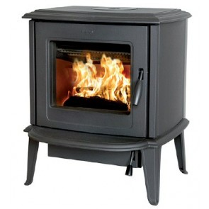 Morso Viking 7110 Stove (Stoves)